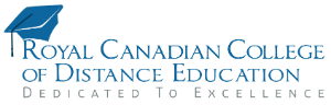 Royal Canadian College of Distance Education