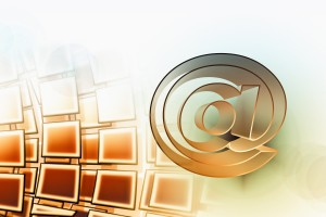 email_computer_internet